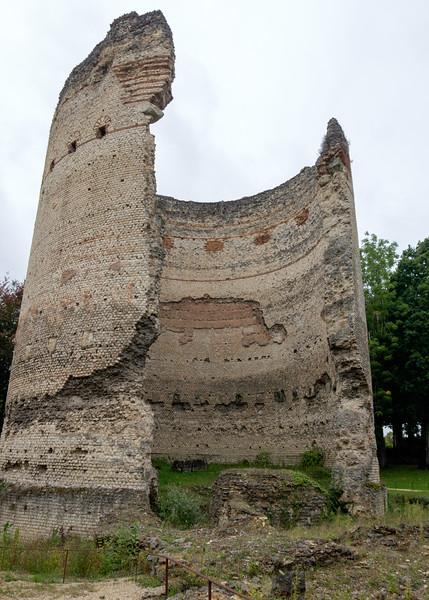 vesunna_tower-1115