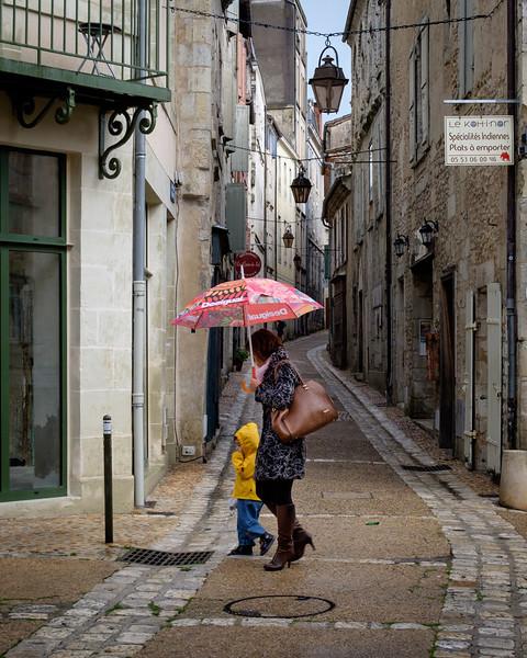 umbrella-1059