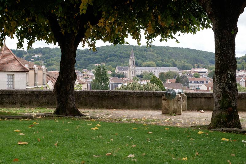 perigueux_view-1053