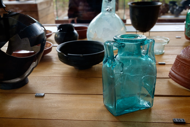 ancient_glass-1120