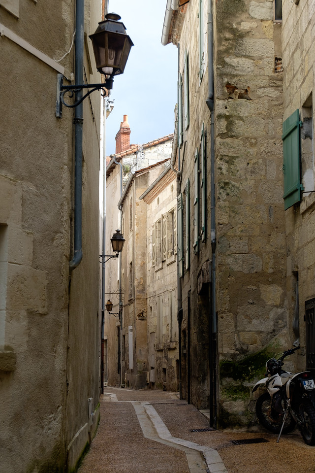 perigueux_street-1067