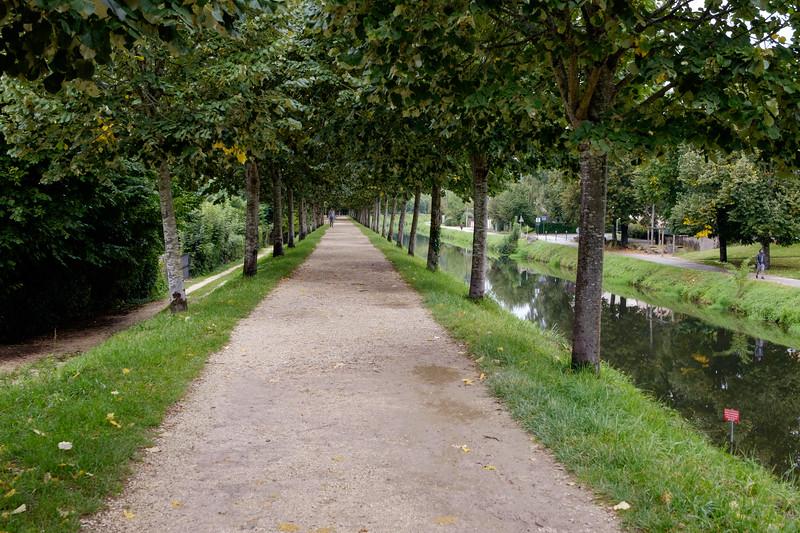voie_verte_canal-1153