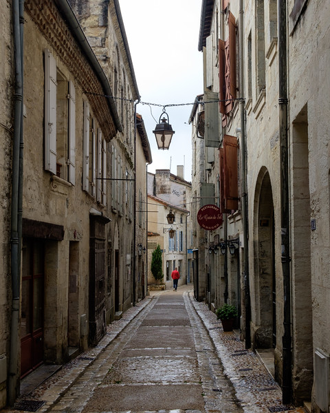perigueux_street-1057