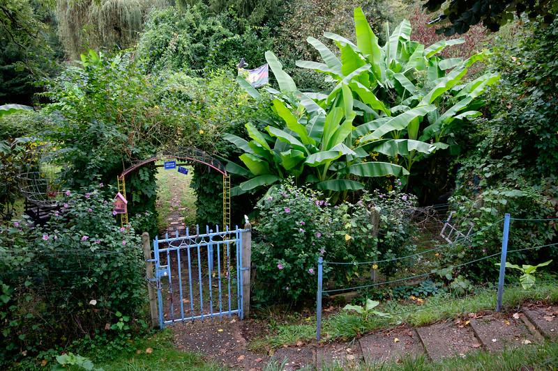 voie_verte_garden-1154