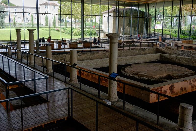 vesunna_museum-1118