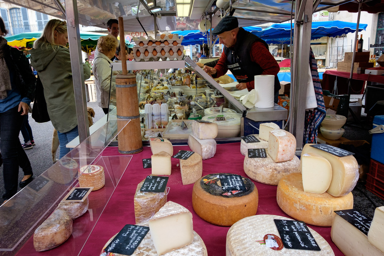 fromage_stall-1036