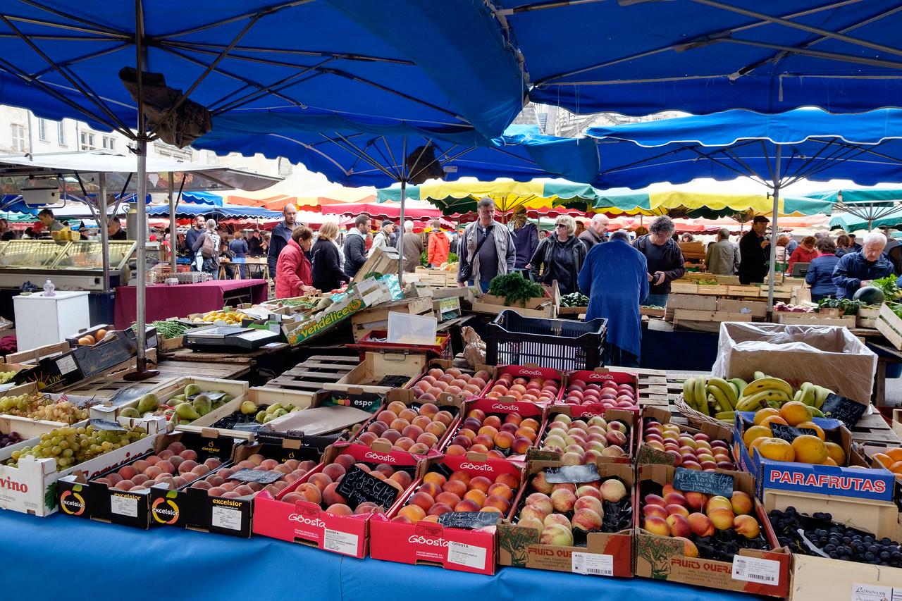 perigueux_market-1029