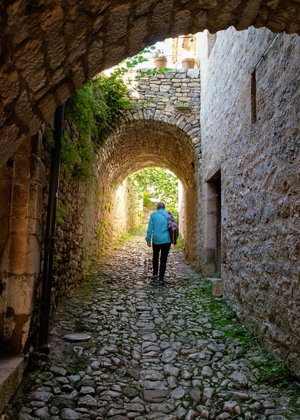 st-cirq_passageway-2300