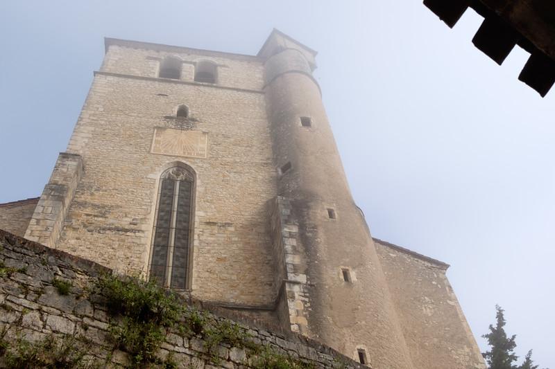 st-cirq_church-2285