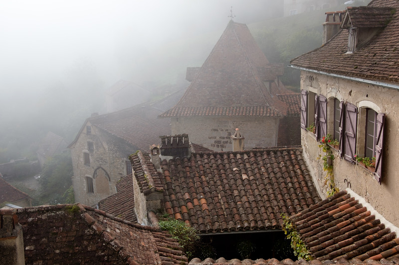 st-cirq_rooftops-2287