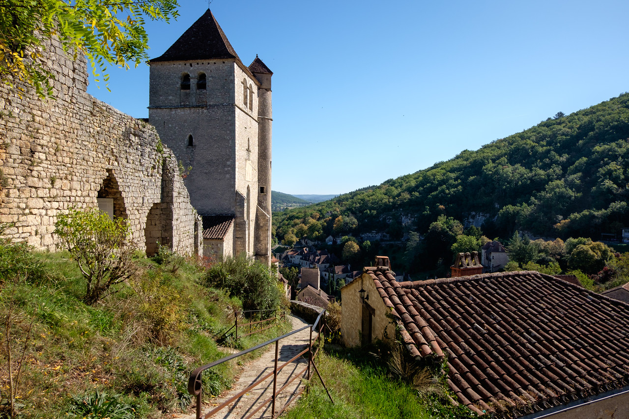 st-cirq_church+wall-2306