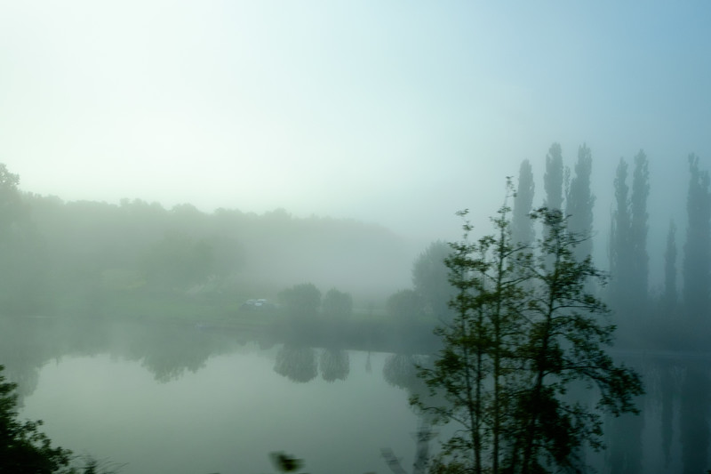 foggy_view-2263