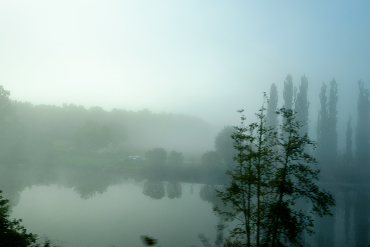foggy_view-2263