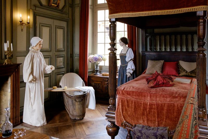 gisson_furnishings-1567