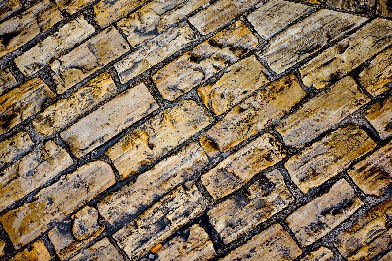 paving_stones-1876