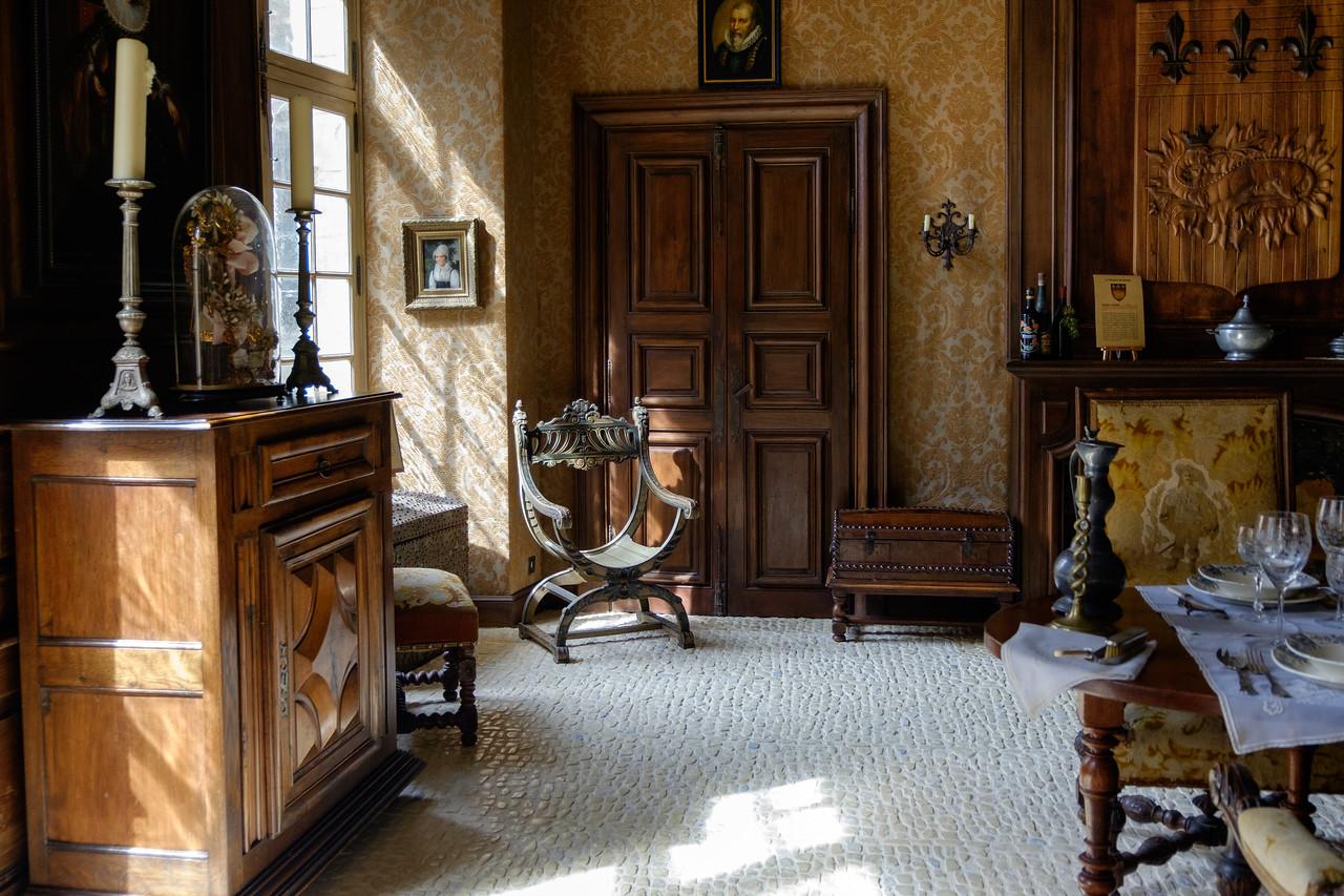 gisson_furnishings-1564