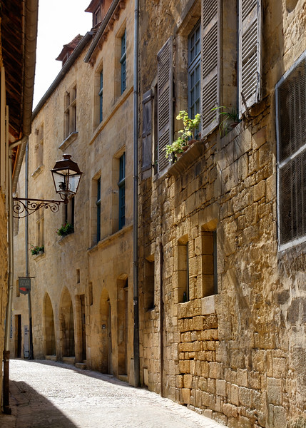 sarlat_stree-1482