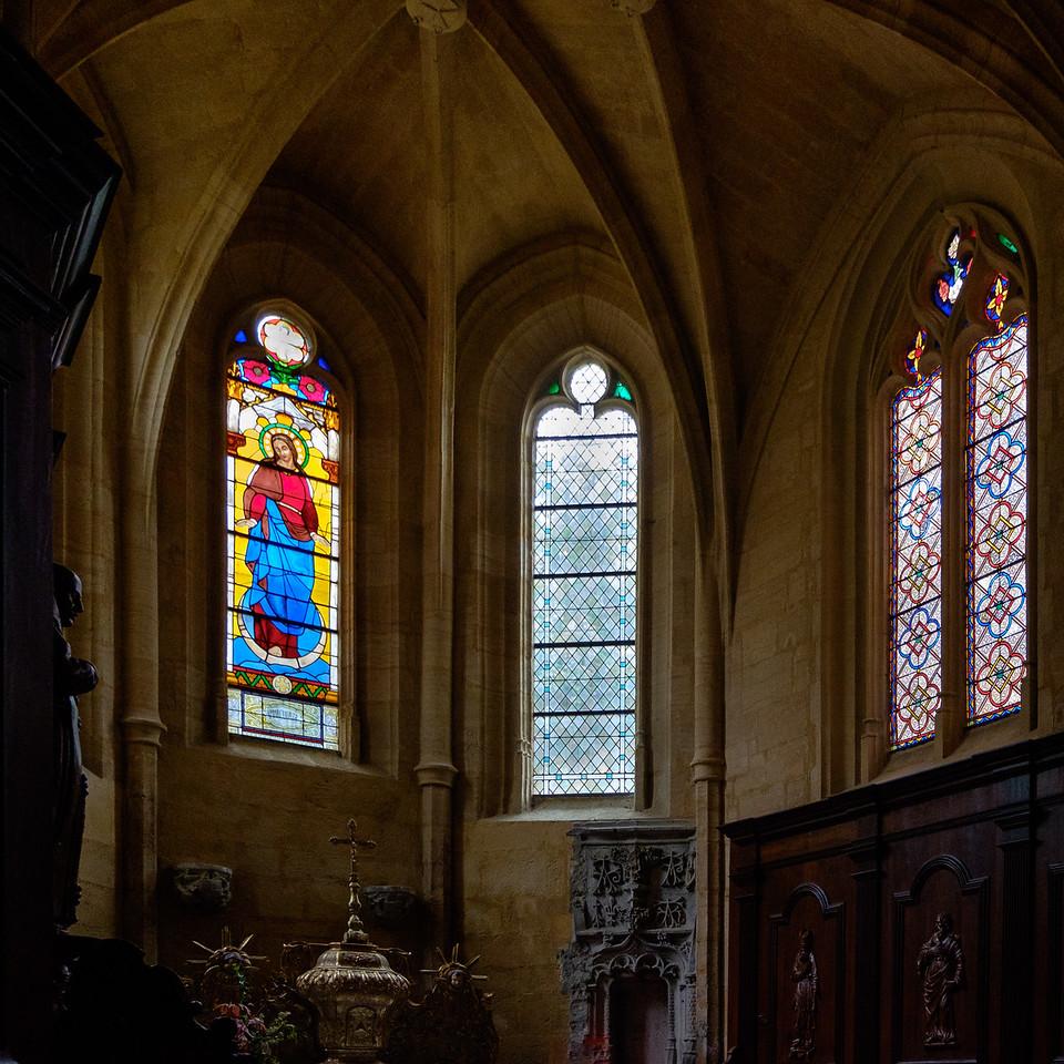 st-sacerdos_interior-1604