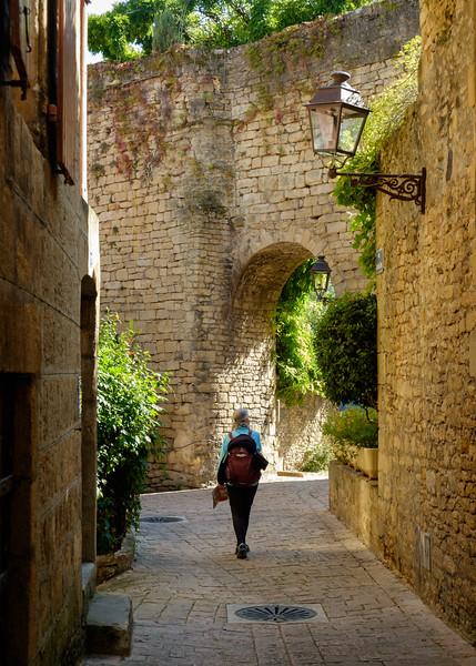 sarlat_gate-1491