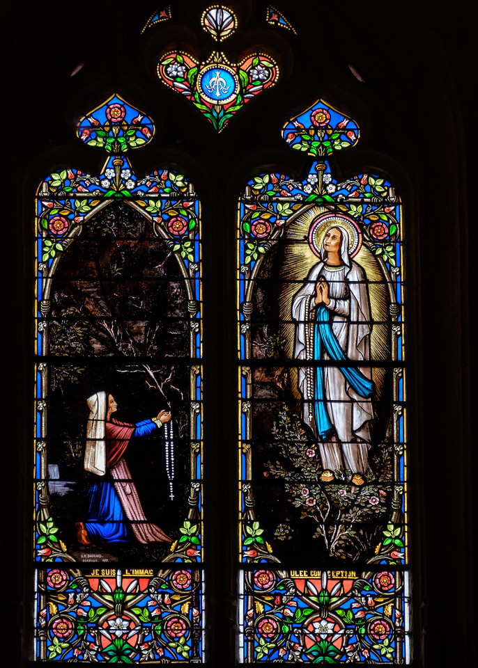 st-sacerdos+stained_glass-1605