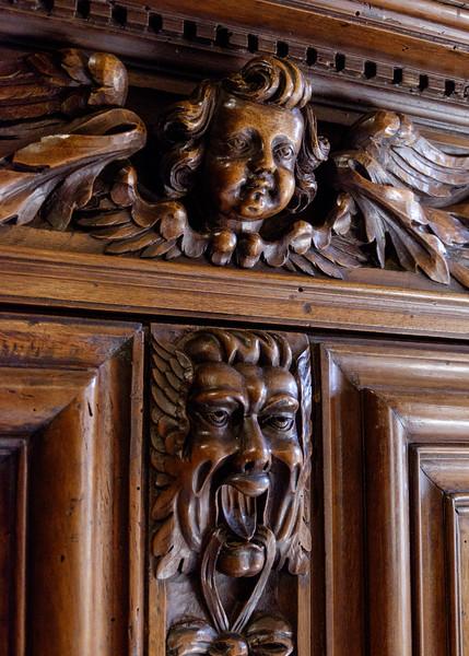 gisson_furniture-1566