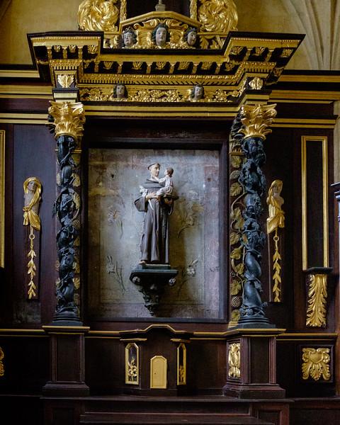 st-sacerdos_interior-1603