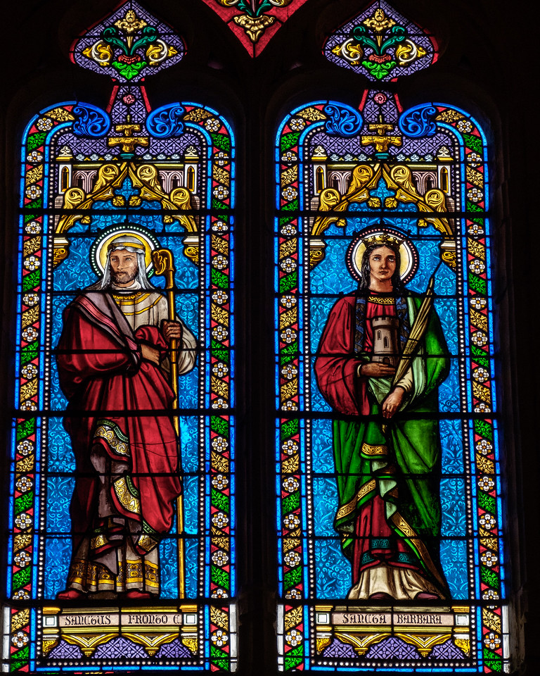 st-sacerdos+stained_glass-1606