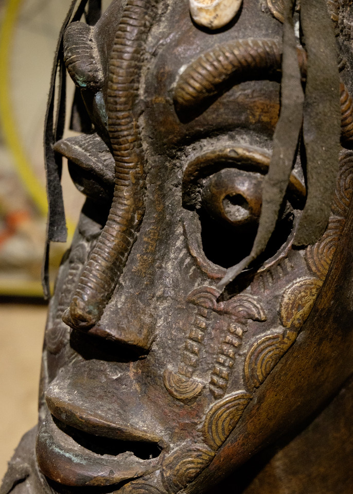 african_mask-1558