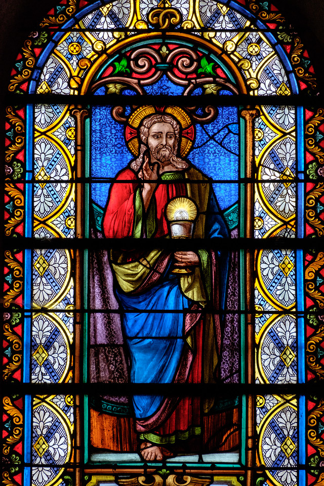 st-marie_stained_glass-1918