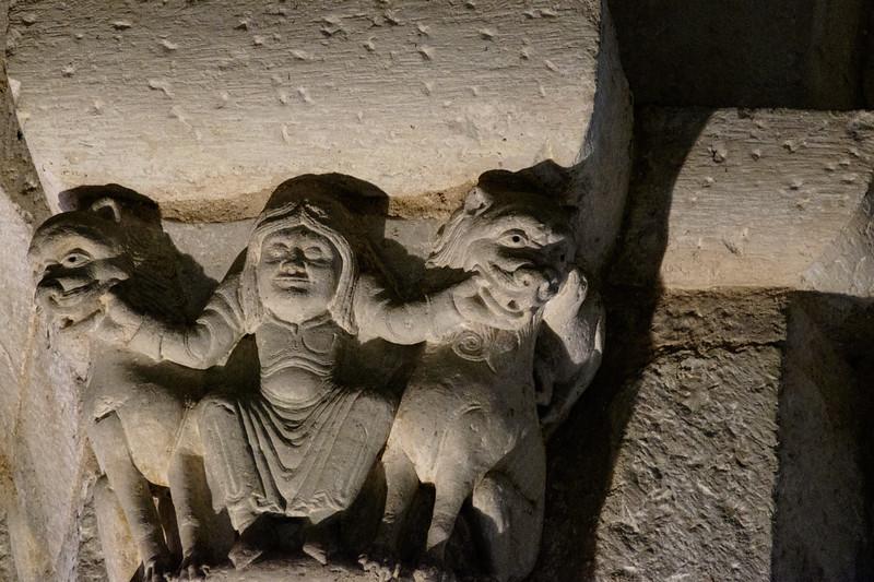 st-marie_carvings-1916