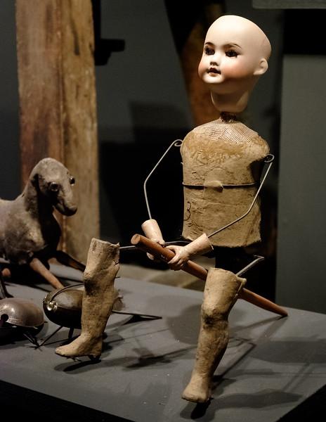 musee_de_l'automate-1964