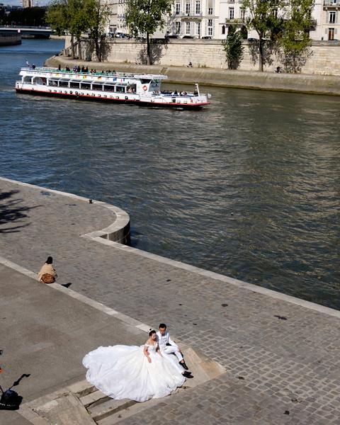 wedding+river-0965
