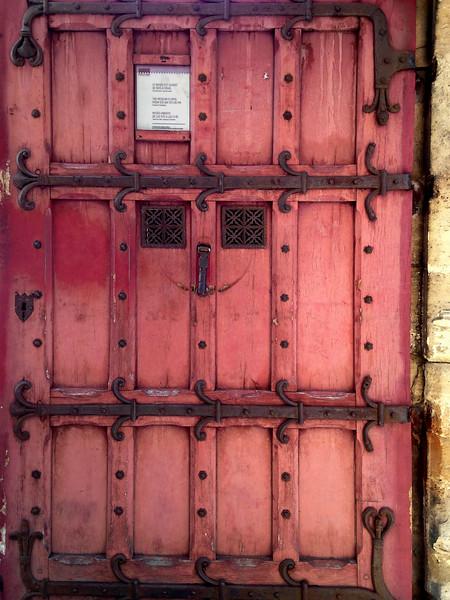 red_door-1026
