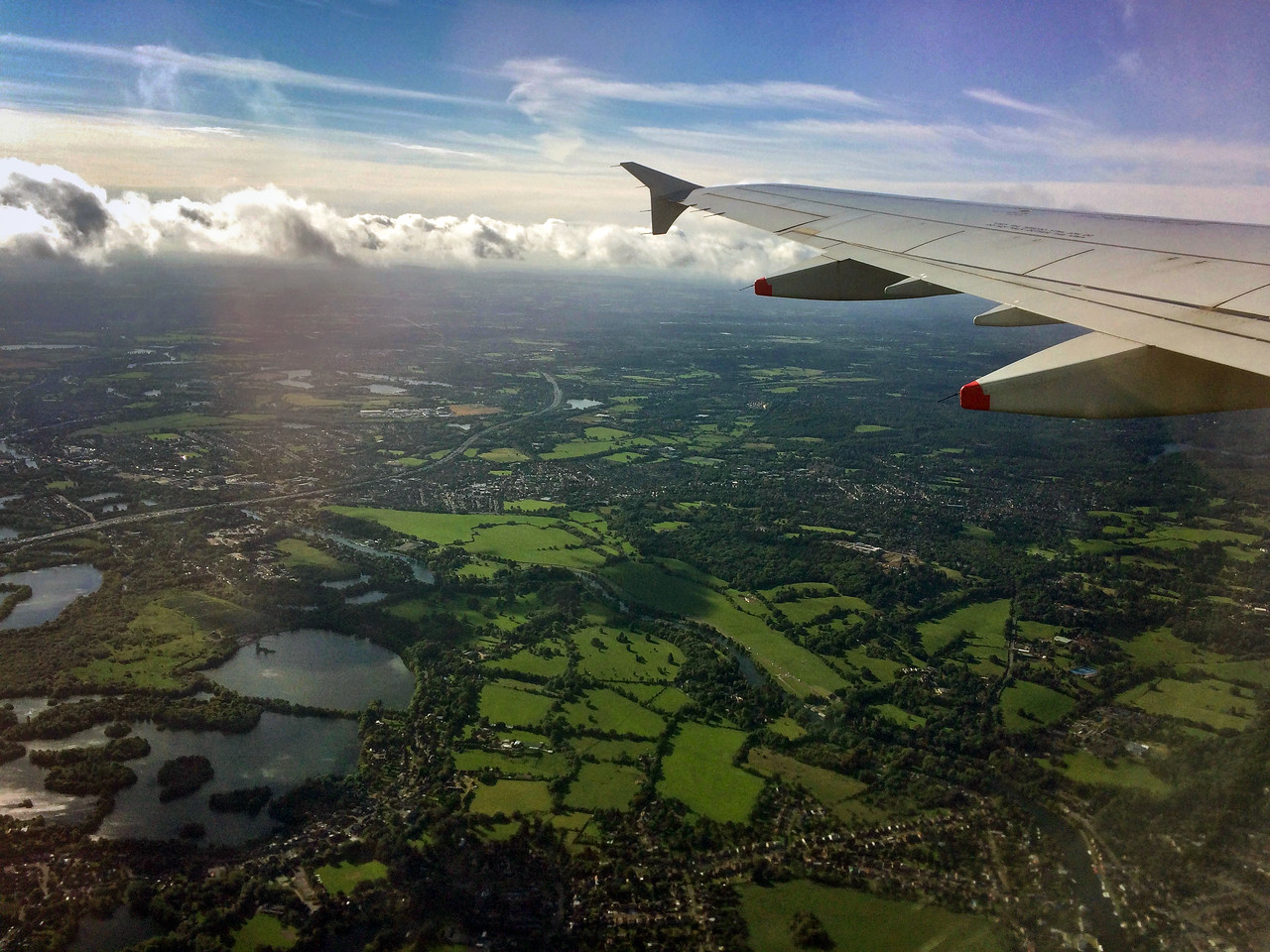 plane_view-0186