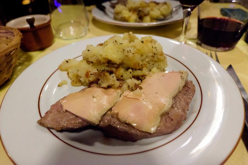 duck+dining-0993
