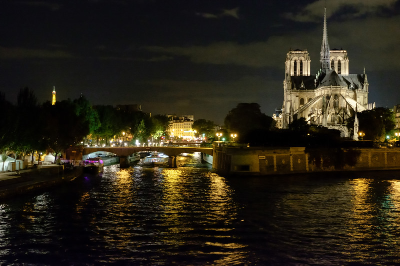 notre-dame+night-0996