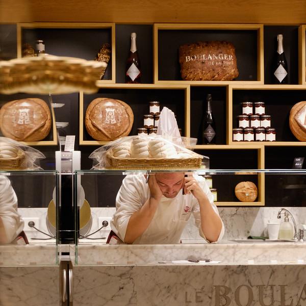 boulangerie-0997