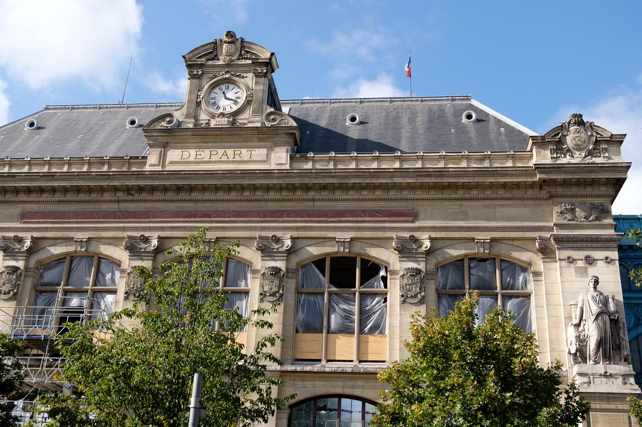 gare_austerlitz-1010