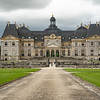 Chateau de VauxLeVicomte, Maincy