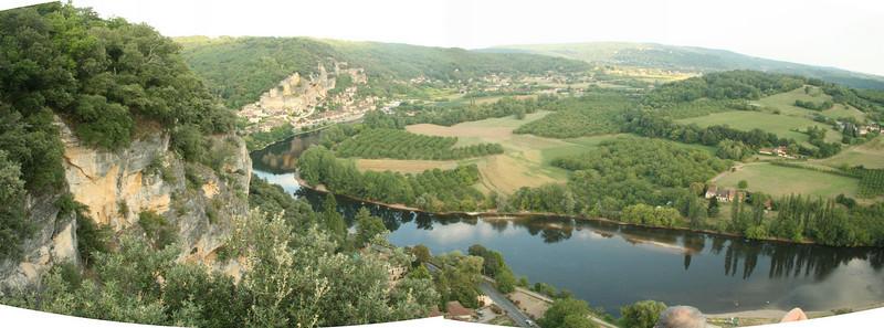 Marqueyssac