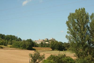 Roquecor
