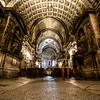 Palais des Papes Avignon
