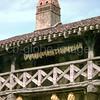 Bresse Ain