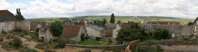 sancerre_valley_sm