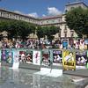 Avignon City Theatre Festival book