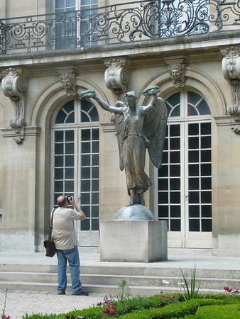 France June 2011