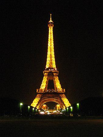 Paris, France, June 26-July 3, 2006