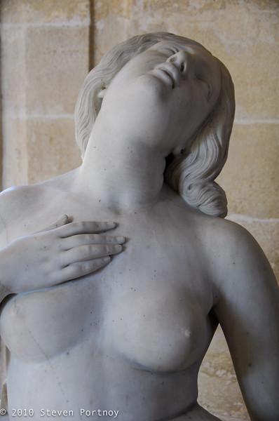 Avignon - Le Musée Calvet