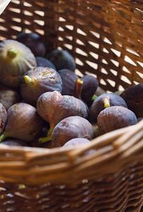 figs / viigimarjad