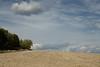 Endless field, Murs, France